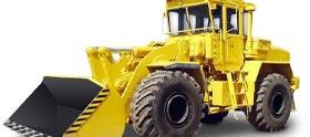 Каталог запчастей к трактору К-702